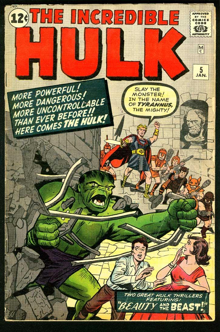 Esquire Comics - High Grade Investment Comics