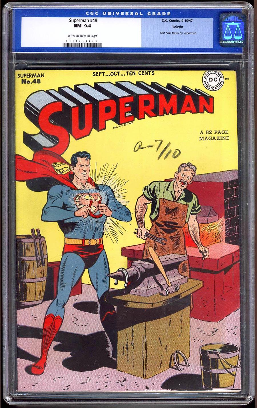 Superman48.jpg